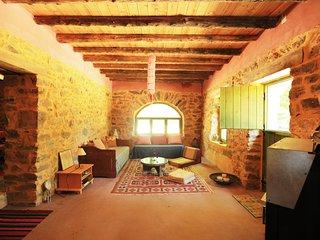 Sempronas Traditional Stone Inn, Crete - Platanias vacation rentals