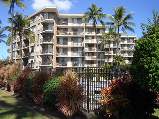 Village By The Sea - Kihei vacation rentals