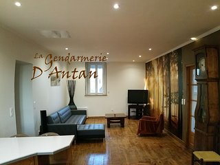 Nice 2 bedroom Condo in Jumilhac-le-Grand - Jumilhac-le-Grand vacation rentals