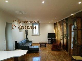 2 bedroom Condo with Television in Jumilhac-le-Grand - Jumilhac-le-Grand vacation rentals