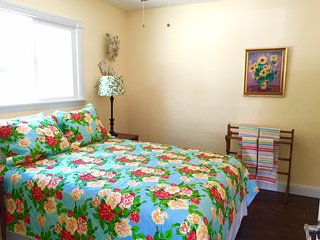 1832 Park Street - Paso Robles vacation rentals