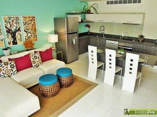 ZEN PARADISE - Playa del Carmen vacation rentals