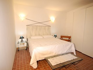 2 bedroom Apartment with Television in Venice - Venice vacation rentals