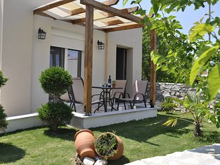 2 bedroom Condo with Internet Access in Skala Potamia - Skala Potamia vacation rentals