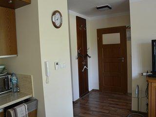 Villa Mistral 2 - Swinoujscie vacation rentals