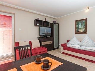 Beautiful Swinoujscie Condo rental with Internet Access - Swinoujscie vacation rentals