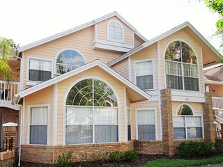 3 Miles from Disney, Newly Refurbished Condo - Kissimmee vacation rentals