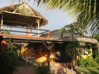 Casa Sirena 18A Cabo Pulmo Beach Resort - Cabo Pulmo vacation rentals