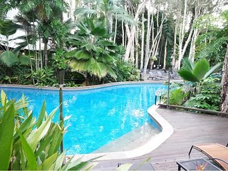 Cozy 2 bedroom Vacation Rental in Palm Cove - Palm Cove vacation rentals