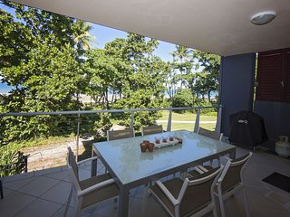 Beach House Apartment No 7 - Mission Beach vacation rentals
