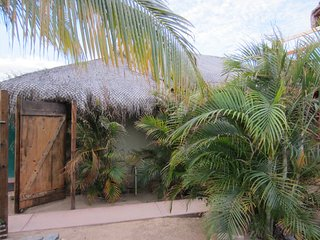 Casa Tortuga #18B Cabo Pulmo Beach Resort Village - Cabo Pulmo vacation rentals