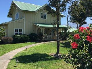 Heart of Parker Ranch in Waimea - Kamuela vacation rentals