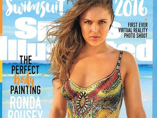 Sports Illustrated Cover - Celebs & Billionaires - Great Exuma vacation rentals