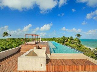 Charming 1 bedroom Chunyaxche Villa with Internet Access - Chunyaxche vacation rentals