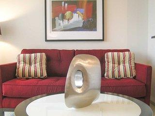 Amazing 1 Bedroom, 1 Bathroom Apartment in Seattle - Malden vacation rentals