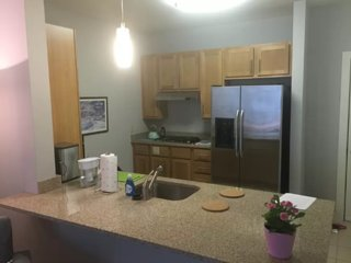 Waterfront Microloft with Deck #1 - Chelsea vacation rentals