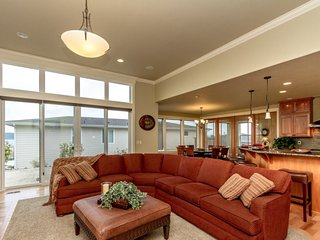 Furnished 3-Bedroom Home at N Baltimore St & N 49th St Ruston - Browns Point vacation rentals