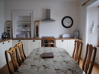 Harbour 33 - Anstruther vacation rentals