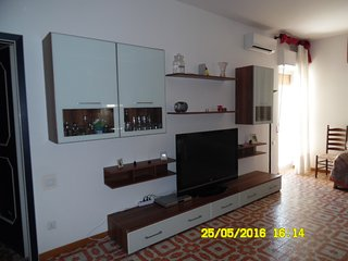 Appartamento 2° piano – Residence Santa Monica – Rif.05 - Italy vacation rentals