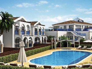 Beautiful Latchi Studio rental with Internet Access - Latchi vacation rentals