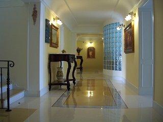 CASA MANZELLA.camera matrimoniale con colazione - Terrasini vacation rentals