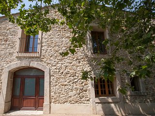 5 bedroom House with Internet Access in Lezignan-Corbieres - Lezignan-Corbieres vacation rentals