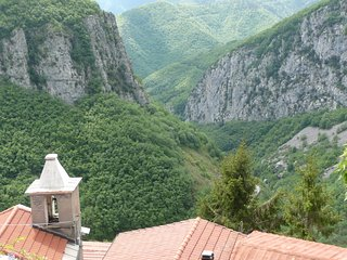 Casa di Charme in delizioso borgo ligure - Triora vacation rentals