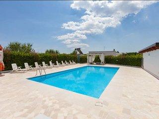 Nice 3 bedroom House in Martina Franca - Martina Franca vacation rentals