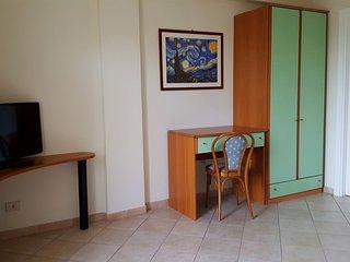 Costa degli Aranci Room & Breakfast Sinopoli - Calalunga-Pietragrande vacation rentals
