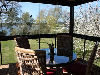 Suite - Upper Lakeview**** - Ferienhof Löschebrand - Bad Saarow vacation rentals
