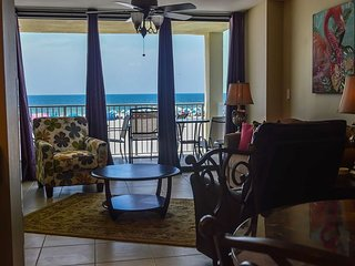 The Whaler Unit 1D - Gulf Shores vacation rentals