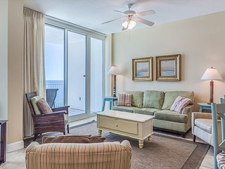 Lighthouse Unit 1204 - Gulf Shores vacation rentals