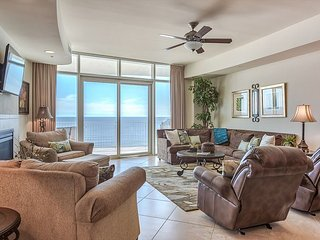 Turquoise Place 1402C - Orange Beach vacation rentals