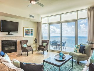 Turquoise Place Unit 1808D - Orange Beach vacation rentals