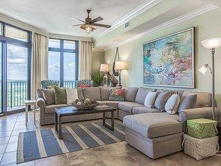 Phoenix WEST II Unit 2314 - Orange Beach vacation rentals