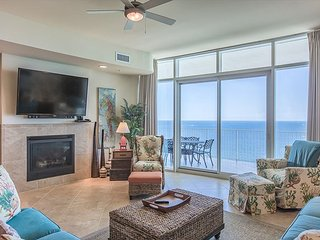 Turquoise Place Unit 1806D - Orange Beach vacation rentals
