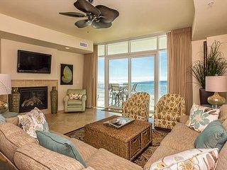 Turquoise Place Unit 404C - Orange Beach vacation rentals