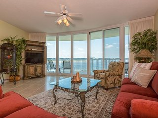 Caribe Unit B305 - Orange Beach vacation rentals