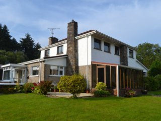 Cosy Country Self-Catering Home from Home - Omagh vacation rentals