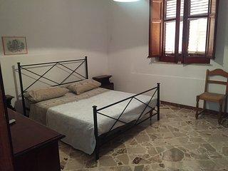 200 mt dal mare splendida località turistica - Sferracavallo vacation rentals