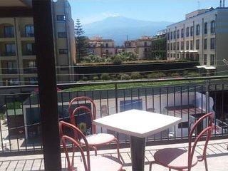 """""""MARENAXOS"""" GIARDINI-NAXOS - Giardini Naxos vacation rentals"""