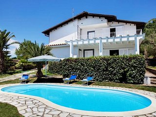 VILLA ALDO, Nice location and Private pool - Sorrento vacation rentals