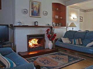 Pleasant Maris, Devon (5 bed cottage, sleeps 7) - Newton Abbot vacation rentals