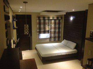 Cozy Studio Unit (2) - 3 mins to White Beach - Boracay vacation rentals