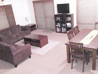 Family friendly holiday accomodation - Tawonga South vacation rentals