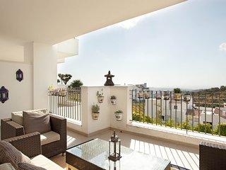 Nice 2 bedroom Ojen Condo with Internet Access - Ojen vacation rentals