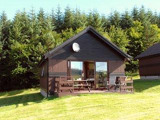 'Ben Rinnes',  near Glenlivet, Speyside, Moray - Glenlivet vacation rentals