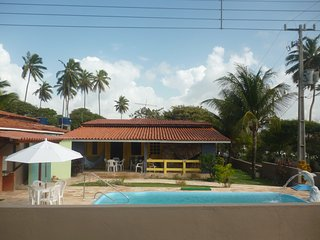 Cozy 3 bedroom House in Porto de Galinhas - Porto de Galinhas vacation rentals