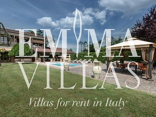Perfect 3 bedroom Villa in Asti with Dishwasher - Asti vacation rentals