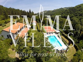 4 bedroom Villa with Internet Access in Forli - Forli vacation rentals